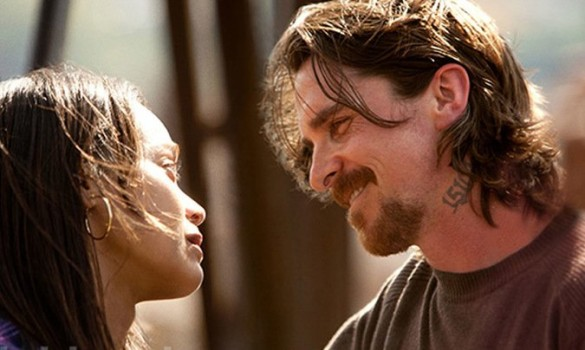 Movie Review: Out of the Furnace is raw and blue collar