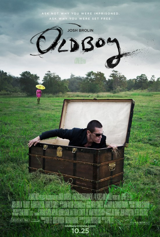 oldboy_poster_large
