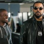 ride-along-trailer-kevin-hart-ice-cube