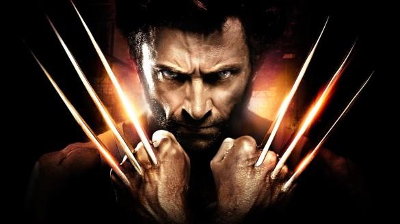 Opening This Weekend: Hugh Jackman returns as The Wolverine