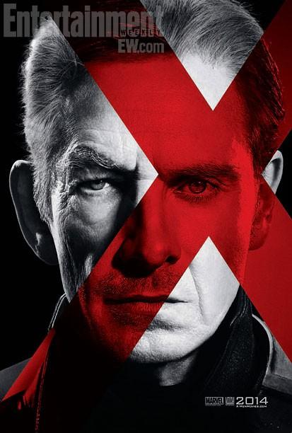 x-men_days_-_magneto_large
