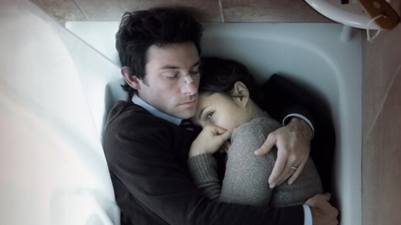 Movie Review: Upstream Color is ambiguous yet really beautiful