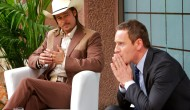 Movie Trailer: Great trifecta of director, writer and cast make The Counselor a must-see