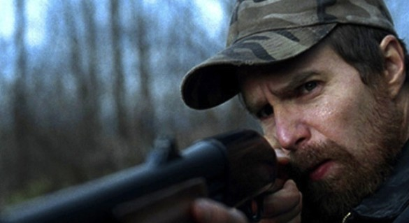 Movie Review: A Single Shot is one to see