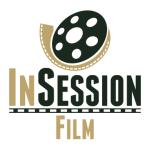 InSession Film Logo