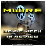 MWIRE podcast
