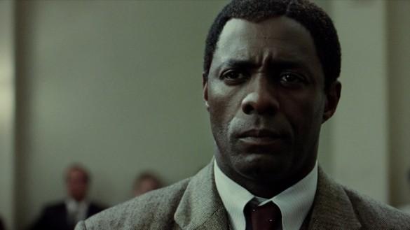Movie Review: Idris Elba shines in Mandela: Long Walk to Freedom