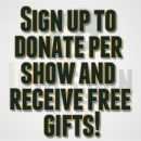 DonateSideBar