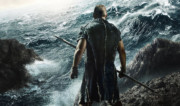 Noah-Movie-2014