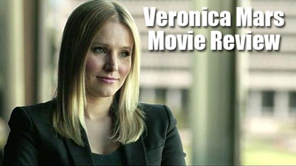 Veronica-Mars-Movie-Review