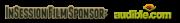 AudibleSponsorBanner3