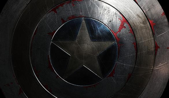 Captain-America-2-Spoilers