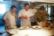 Chef Film Jon Favreau