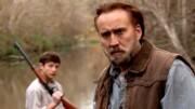 Joe Movie Nicholas Cage
