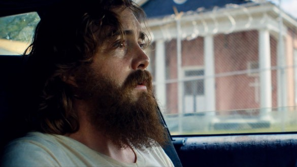 Movie Review: Blue Ruin