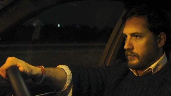 Movie Review: Locke