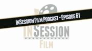 Podcast – Ep. 61