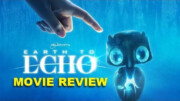 Earth to Echo Video Review