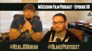 Podcast – Ep. 68