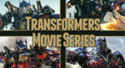 TransformersMovieSeries