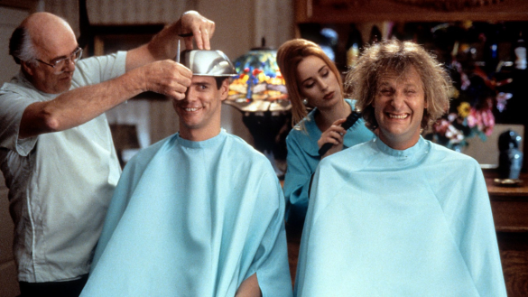 Podcast: May Movies, Dumb and Dumber To – Ep. 69 Bonus Content
