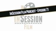 Podcast – Ep71