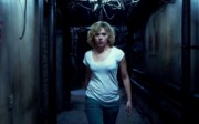 lucy-movie
