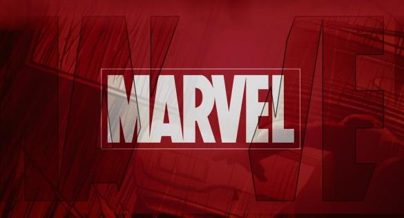 Podcast: Ranking the Marvel Movies – Ep. 76 Bonus Content