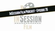 Podcast – Ep76