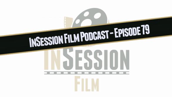 Podcast Ep79