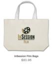 IF-Bag
