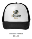 IF-Hat