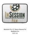 IF-Macbook