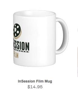 IF-Mug