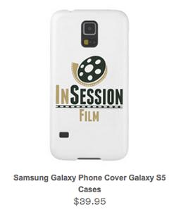 IF-Samsung