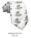 IF-Tie