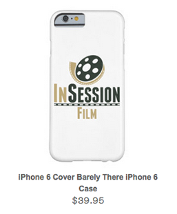 IF-iPhone6