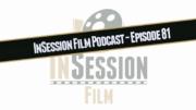 Podcast Ep. 81
