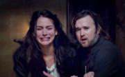 Tusk (2014) trailer (Screengrab)