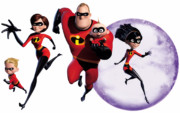 theincredibles