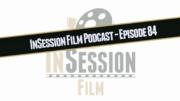 Podcast Ep. 84