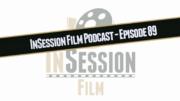 Podcast Episode 89