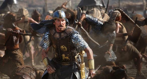 Exodus-gods-and-kings-