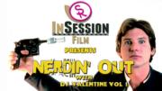 Nerdin Out Vol1