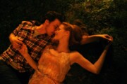 the-disappearance-of-eleanor-rigby-jessica-chastain-james-mcavoy1