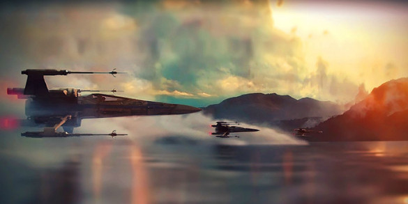 Star-Wars-7-Force-Awakens-Most-Anticipated-Movie-of-2015