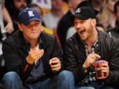 Tom-Hardy-Leonardo-DiCaprio-The-Revenant