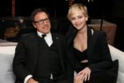 David O Russell – Jennifer Lawrence