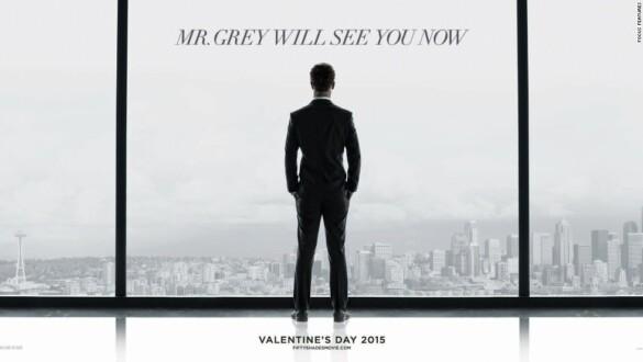 50-shades-of-grey