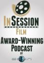 AwardWinningSidebar